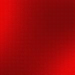 [Linux6] yumでtelnetをインストール&プロキシ設定
