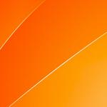 [iPhone] 3GSからの機種変更。実質無料でiPhone 4Sゲット♪ついにでにiPod Touchまでゲット?!(続)