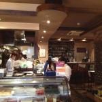 [成増] イタリアンレストラン:ガレリア